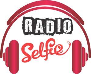 Radio Selfie Logo